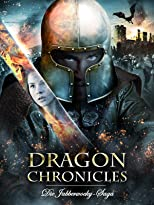 Dragon Chronicles: Die Jabberwocky Saga
