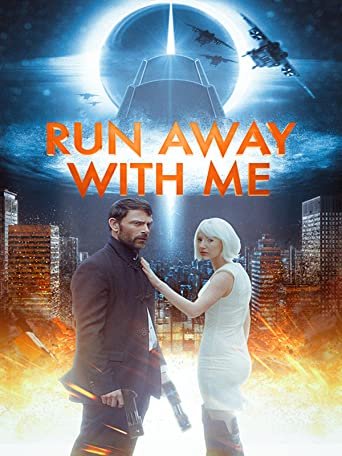 Run Away with Me [OV/OmU]