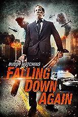 Buddy Hutchins - Falling Down Again