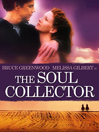 Der himmlische Plan (The Soul Collector)