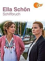 Ella Schön - Schiffbruch