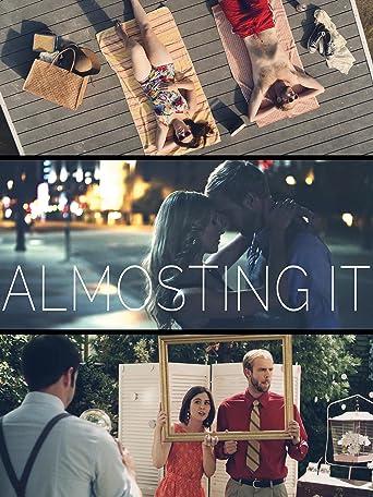 Almosting It: Ein Ralph für alle Fälle [OV]