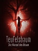 Teufelsbaum, Die Wurzel des Bösen [OV]