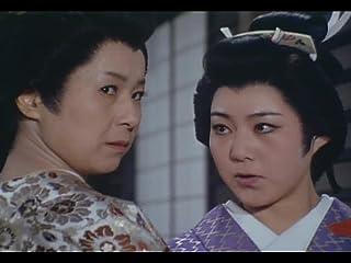 大奥 (1968年のテレビドラマ)