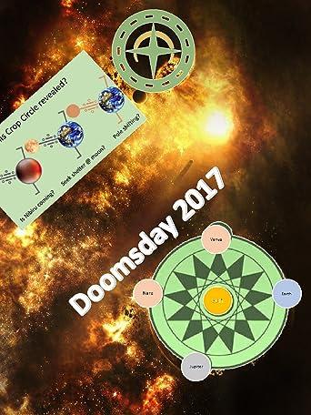 Doomsday 2017 [OV]
