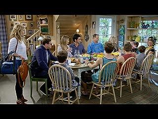 フラーハウス シーズン1 ごちゃ混ぜ家族、再び誕生