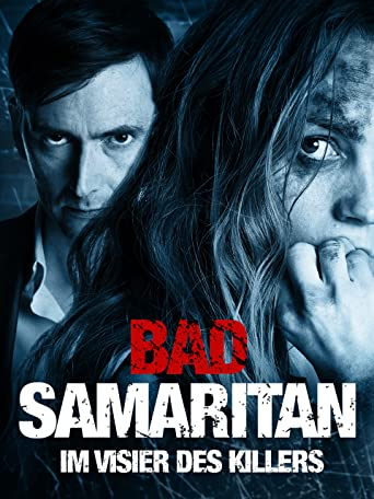 Bad Samaritan - Im Visier des Killers