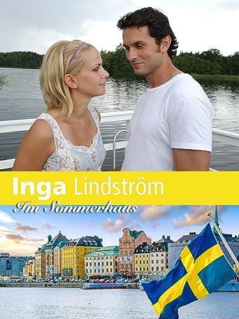Inga Lindström: Im Sommerhaus