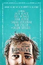 Harmontown [OV/OmU]