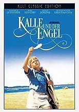 Kalle und der Engel