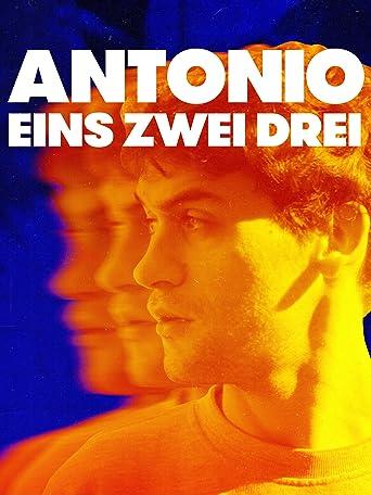 António Eins Zwei Drei