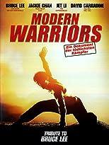 Modern Warriors [dt./OV]