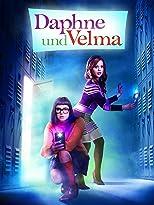 Daphne und Velma