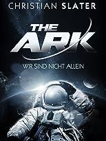 The Ark - Wir sind nicht allein