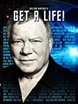 William Shatner's Get a Life!