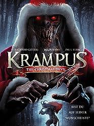Krampus - Teuflische Weihnachten