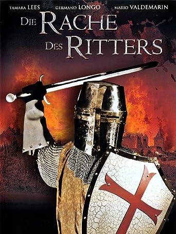 Die Rache des Ritters
