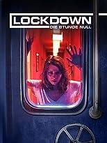 Lockdown: Die Stunde Null
