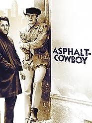 Asphalt-Cowboy