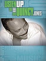 Listen Up: Die Leben des Quincy Jones