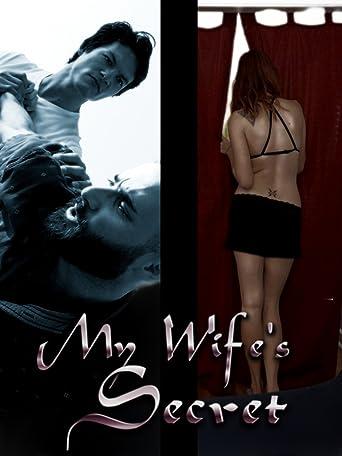 Das Geheimnis meiner Frau