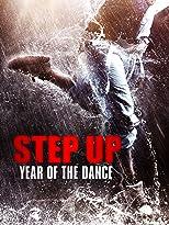 Step Up: Jahr des Tanzes