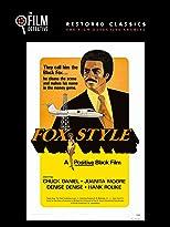 Fox Style [OV]