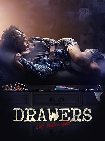 Drawers (Çekmeceler) [OV/OmU]