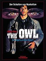 The Owl - Der Alptraum des Bösen