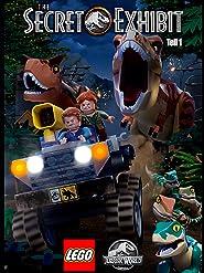 LEGO® Jurassic World: Die neue Attraktion