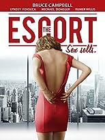 The Escort - Sex sells