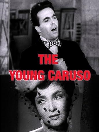 Das Wunder einer Stimme - Enrico Caruso