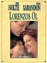 Lorenzos Öl