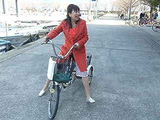 かたせ梨乃は琵琶湖に浮かぶ沖島へ! 千原せいじは南九州市の頴娃(えい)駅に降り立った!!