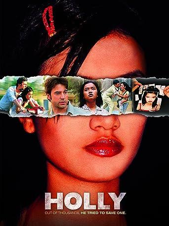 Holly [OV]