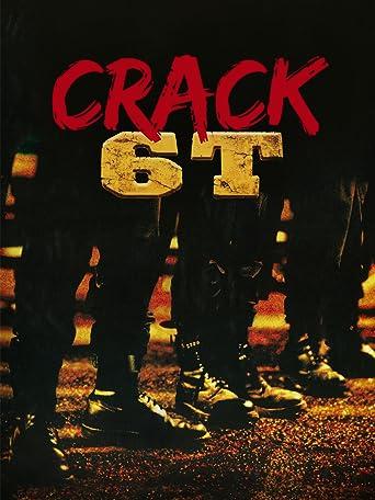 Crack 6T [OV]