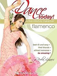 Tanz heute! Flamenco [OV]