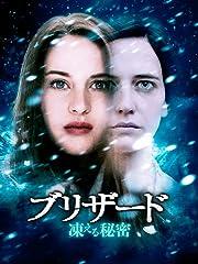 ブリザード 凍える秘密(字幕版)