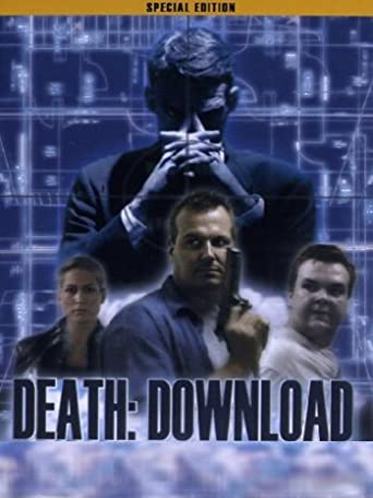 Death: Download