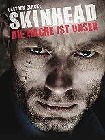 Skinhead - Die Rache ist unser