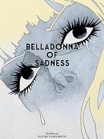 Belladonna of Sadness - Die Tragödie der Belladonna