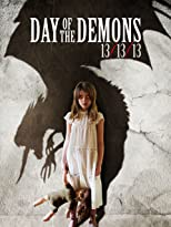 Day of the Demons - 13/13/13