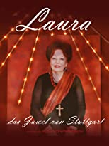 Laura - Das Juwel von Stuttgart