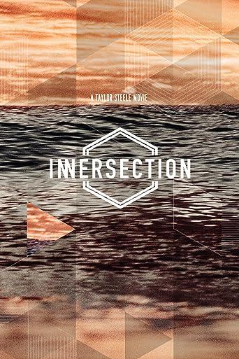 Innersection (2011) [OV]