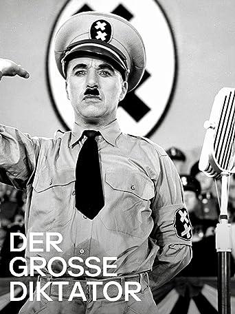Der große Diktator