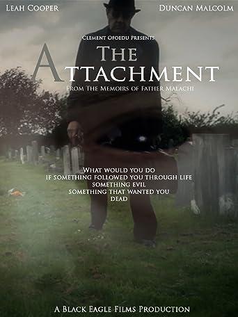 THE ATTACHMENT [OV]