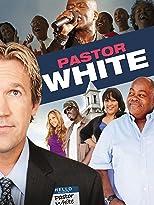 Pastor White