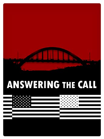 Answering the Call [OV]