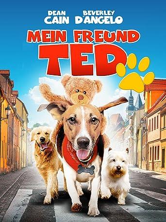 Mein Freund Ted
