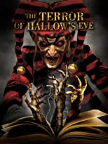 The Terror of Hallow's Eve